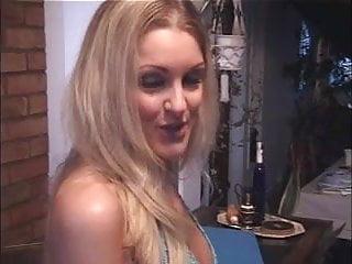 Patricia gay kluge nude knave magazine - Magazine joi