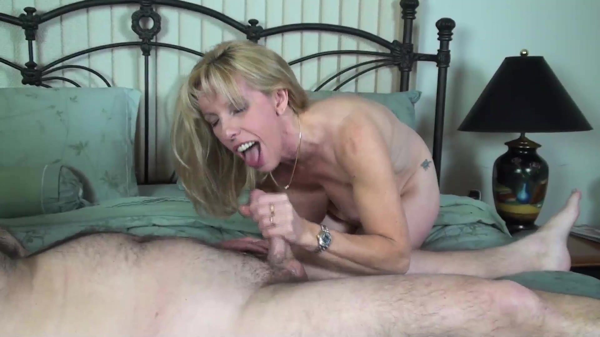Hot bitches suck cock
