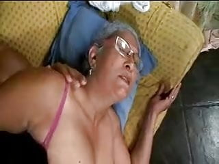 Housecleaning And Cockfucking