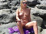Fun in Tenerife Part 1