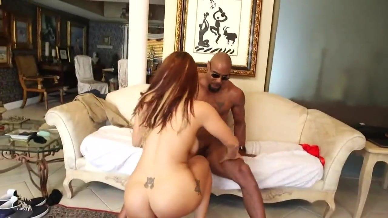 Dirty talking porn