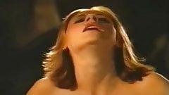 egzotyczne filmy erotyczne