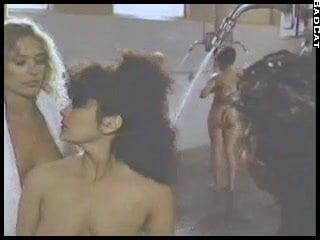 Linda blair nude young