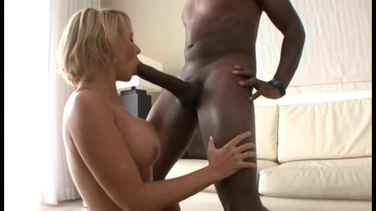 Monster Cock For Short Hair Blonde, Free Porn C5 Xhamster-6716