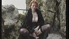 Patty Rouge Milf