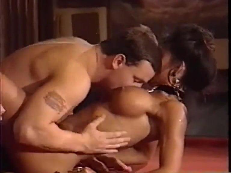Incest pregnant porn