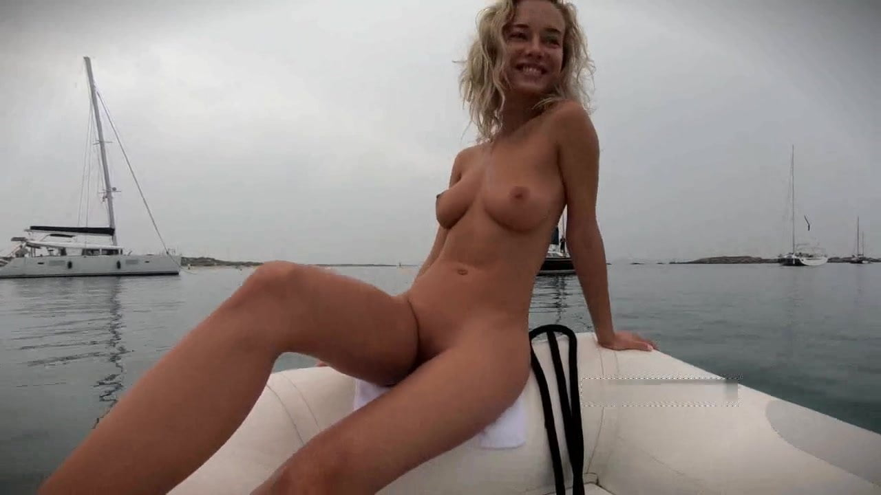 Free download & watch russian sexwife natalia andreeva ibiza vacation part one          porn movies