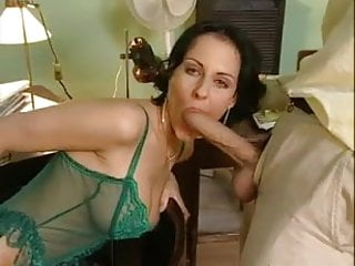 Michelle Wild Intrigue And Pleasure