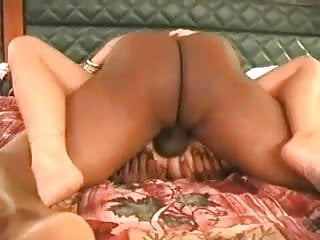 opinion obvious. pantyhose italian lick penis cumshot consider, that the
