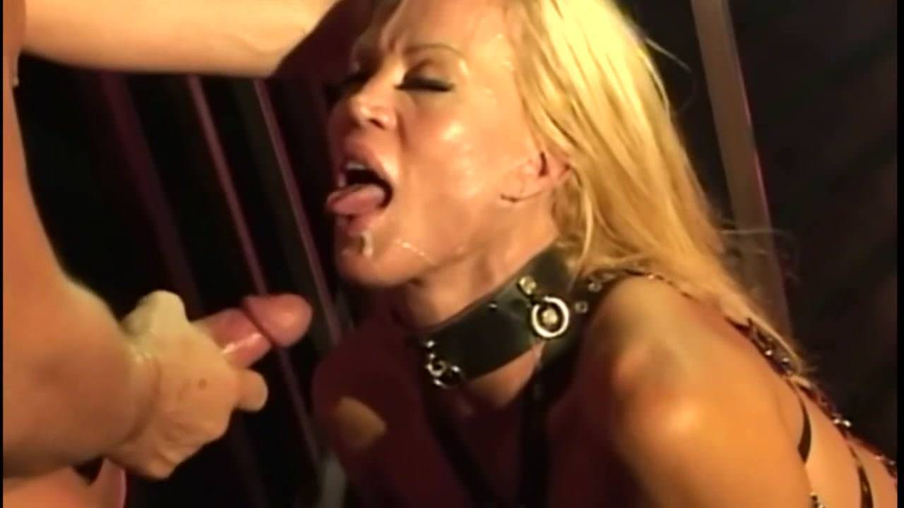 Amber Lynn Porn Clips amber lynn fuck doll