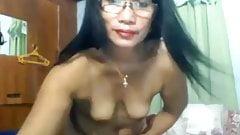 hot sexy asian