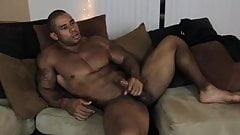 Nasty mexican porn