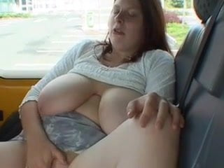 Free download & watch chubby girl with big tits flashing in train         porn movies
