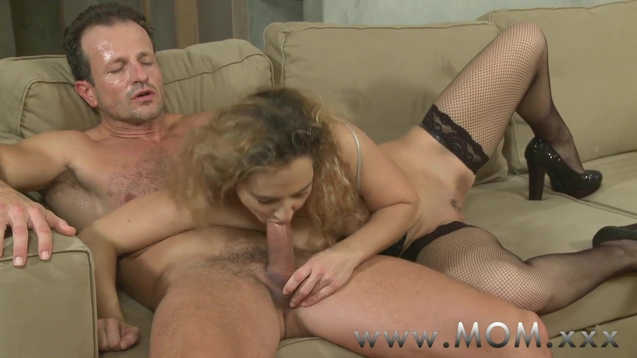 Mom Mature Women That Love Sucking Cock, Porn Ee Xhamster-8331