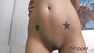 Hot Teen Pepper Xo Solo.mp4