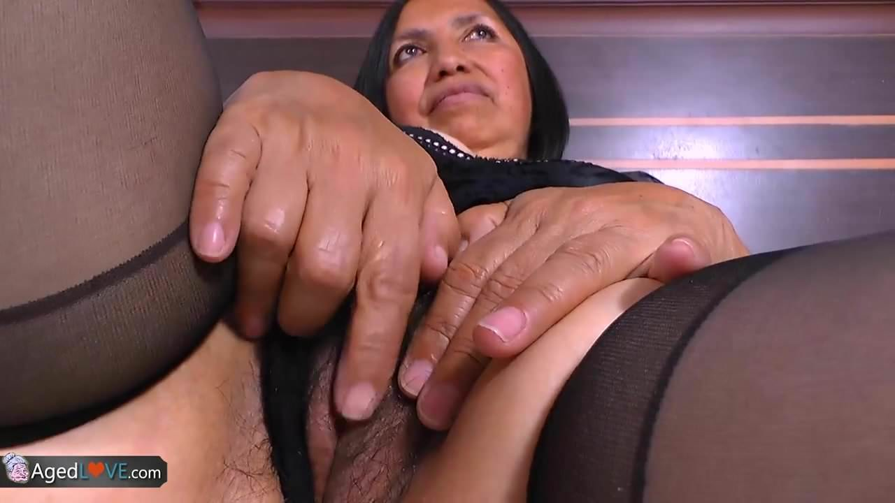 Thick black pussy photos