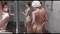 JamesBlow - Group Shower