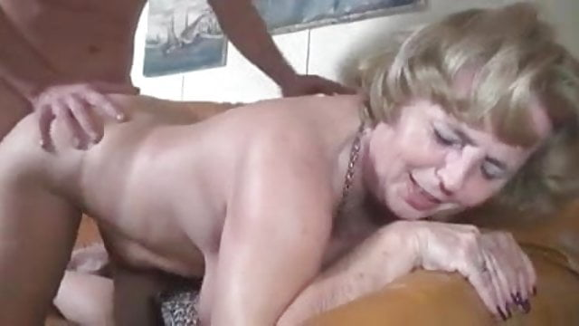 yes mature guy sucks off a gloryhole stranger are not right
