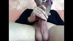 Watching hot Porn