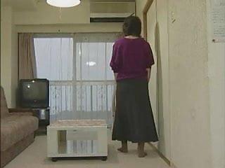 Download video bokep Japanese Love Story 163 Mp4 terbaru