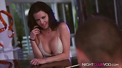 PURE MILF - COUPLE SEX