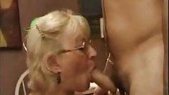 Elisabeth shue nude sex
