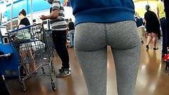 grey Legging at market