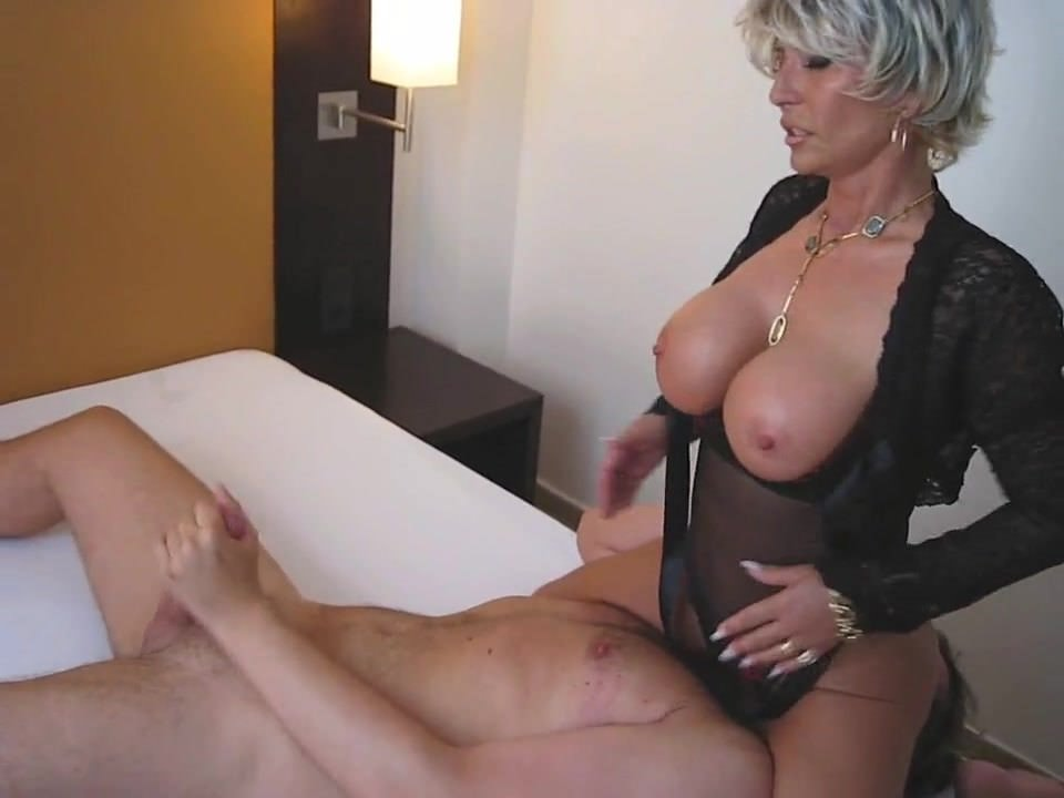 Lady Compilation Shemale Lady HD Porn Video E0 - xHamster-6470