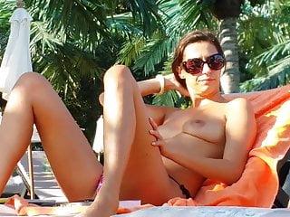 Spy Beach 02