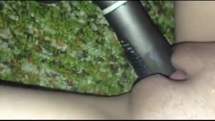 Teen Masturbating with Hairbrush, Free Porn 0c: xHamster