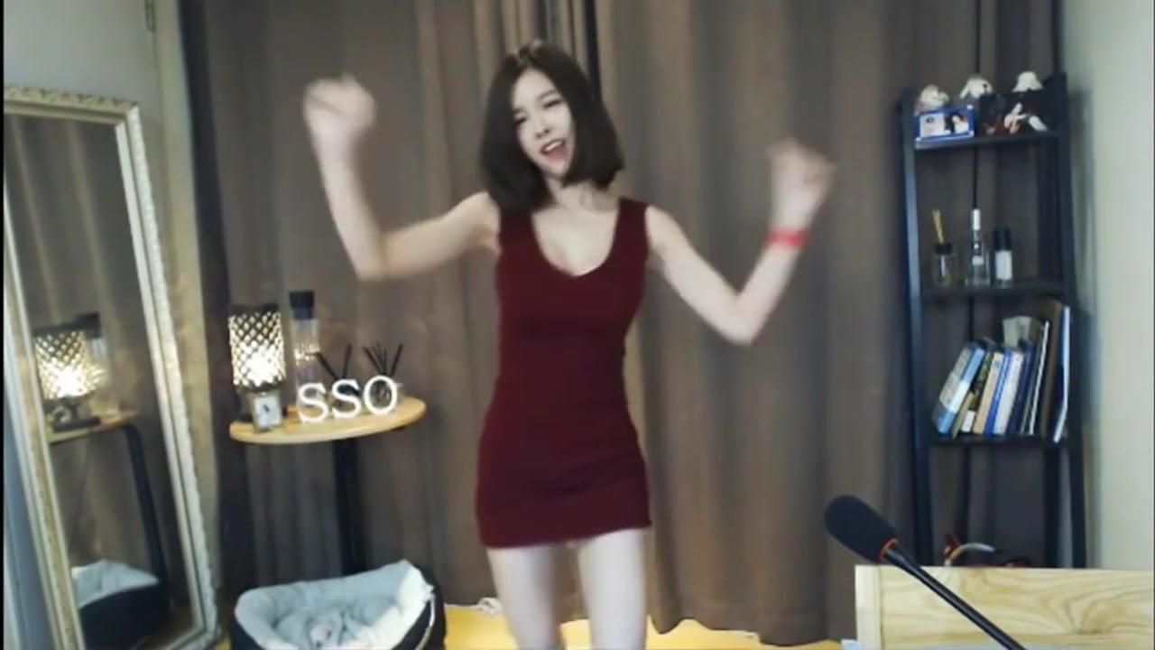 Hd sex dance video-5793