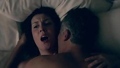 nobelsohn-sexszene