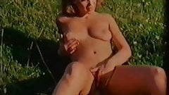 modellen pornofilmer og sexvideoer
