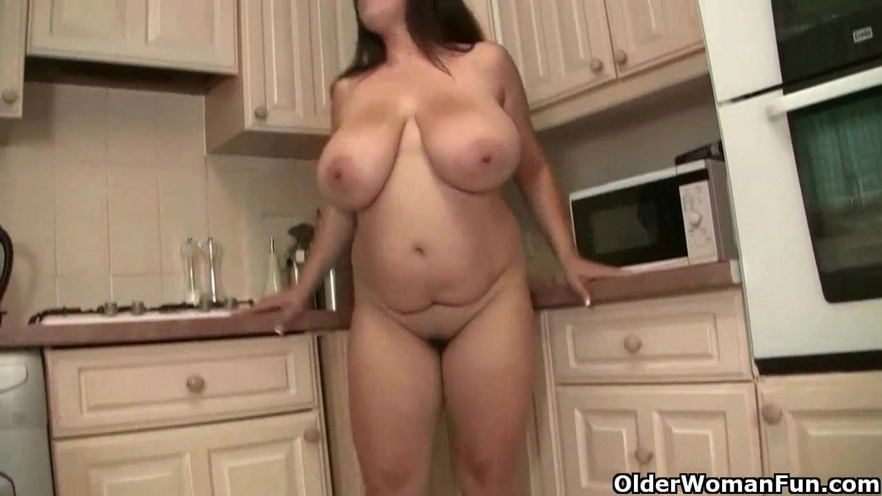 Moms With Natural Big Tits Collection, Hd Porn 5E Xhamster-4842