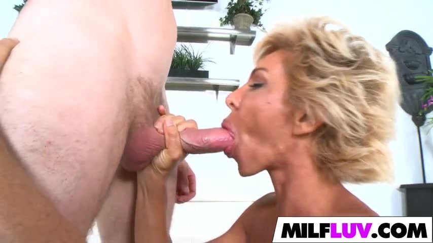 Theme, will layla pornstar milfhunter