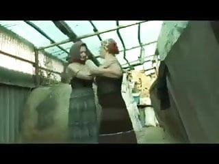 Sexual behavior trends - Slutty fury grannies bad behavior