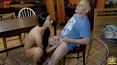 TRIKEPATROL Shaved Pussy Asian Amateur Fucked With Dripping