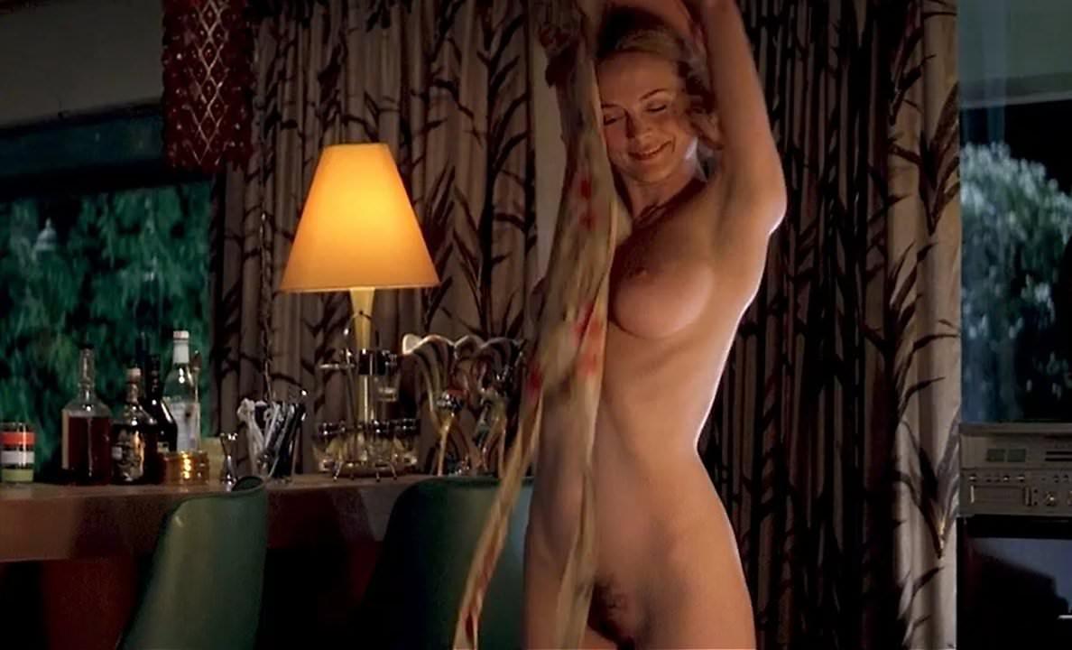 aunty-sex-heather-graham-fisting-granny-porn