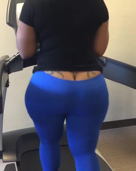 Latina tight ass video girlfriend from maine