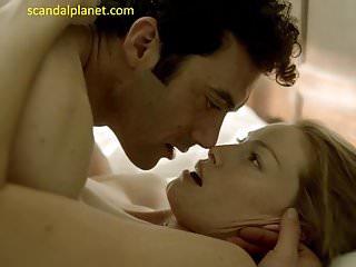 Preview 3 of Alyssa Sutherland Nude Sex In The Mist ScandalPlanet.Com
