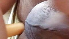 gay's Thumb