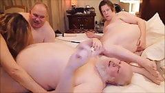 Chubby Daddies BI