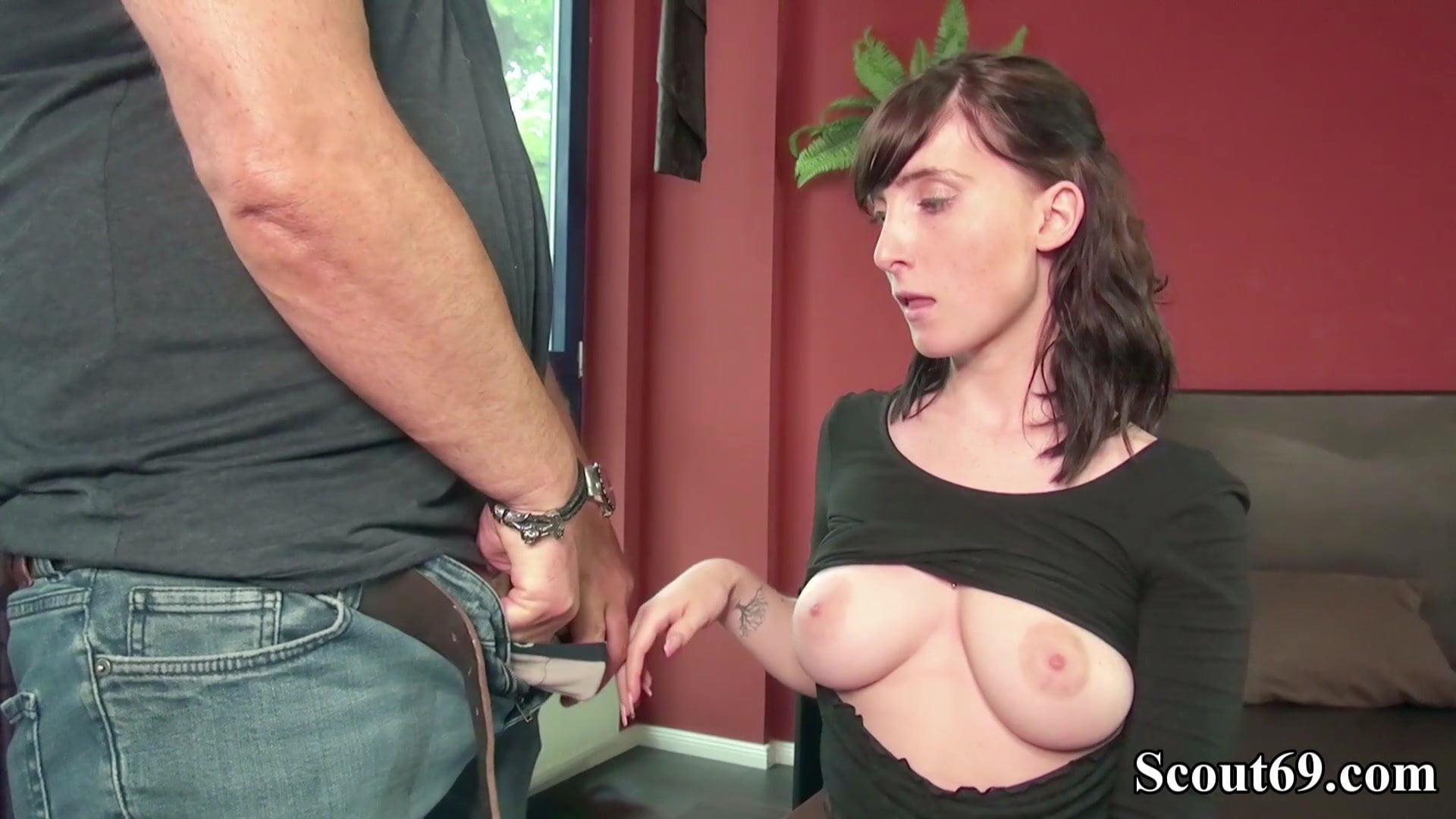 Lia Louise Porno