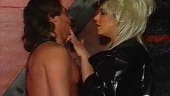 Geil und Bizzar Sex