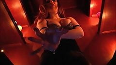 Mistress Paige