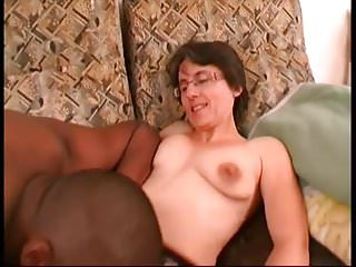 Marina cheats on her husband and gets anal