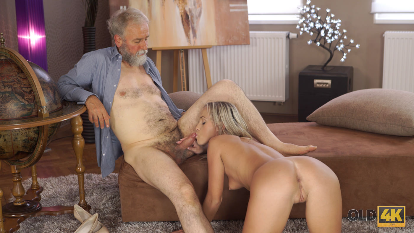 Old4K Sexual Geography, Free Old4K Porn Video B3 Xhamster-8446