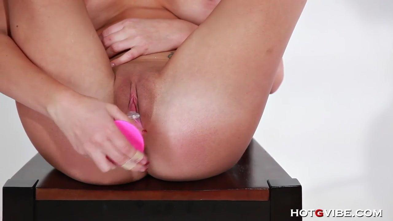 Loud Screaming Orgasm, Free Free Screaming Hd Porn 54-8416