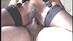 Musen2