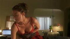 Natalie Zea - Sweet Talk